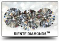 Riente Diamonds