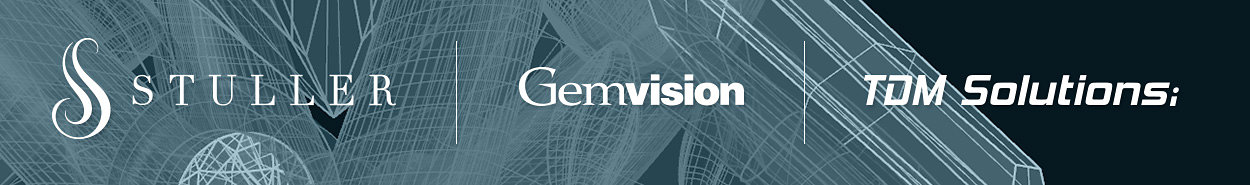 Stuller | GemVision | TDM Solutions