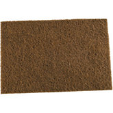 Coarse 3M® Scotchbrite Pads