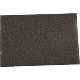 Fine 3M® Scotchbrite Pad