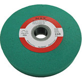 MX Polishing Wheels - 240 Grit