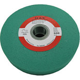 MX Polishing Wheels - 600 Grit