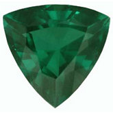 Trillion Genuine Emerald (Black Box)