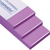 Castaldo® Super Stretch Silcone Molding Rubber