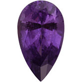 Pear Genuine Berry Sapphire (Black Box)