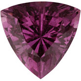 Trillion Genuine Berry Sapphire (Black Box)