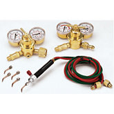 Little Torch™ Acetylene/Oxygen Kit