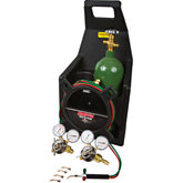 Little Torch™ Propane Caddy Kit