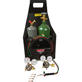 Little Torch™ Acetylene Caddy Kit