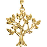 My Tree™ Pendant