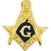 Masonic Blue Lodge Fraternal Trim