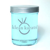 Klean Karats™ Gentle Jewelry Cleaner 6oz