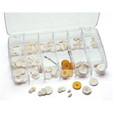 Mini Buff Assortment Kit