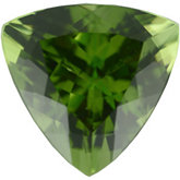 Trillion Genuine Peridot (Black Box)