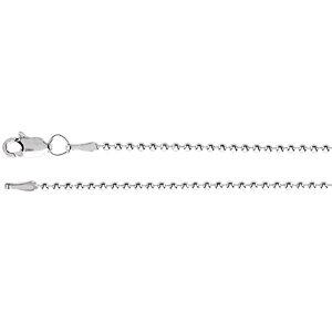 Bead Chain 1.5mm