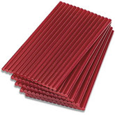 Stuller Select Red Utility Wax Sticks 3
