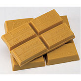 Castaldo® Supercera® Gold Wax 5 lbs.