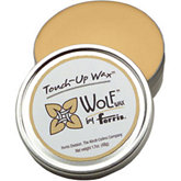 Wolf™ Touch Up Wax