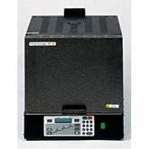 Neytech® Vulcan® Air Exchange Furnace