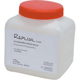 Replisil Clear Mold Silicone Rubber