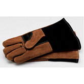 Deluxe Welders Gloves