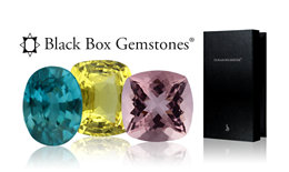 Black Box Gems by Type