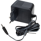 230V AC Adapter for Presidium® Multi-Tester