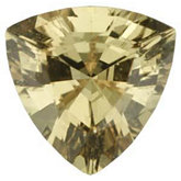 Trillion Genuine Yellow Sapphire (Black Box)