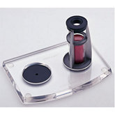 Ideal Loupe & Display Base