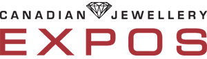 Canadian Jewellery Expos