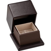 Gable Collection Ring Box