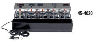 110V Pen Plating Unit 45-4020
