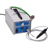 Ultrasonic Cutter System