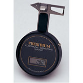 Presidium® Digital Gauge