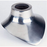 Polished Necklace Mandrel
