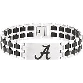 Alabama Crimson Tide Logo 8.5