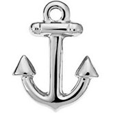Anchor Stamping