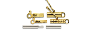 Wholesale Jewelry Clasps Clasp Findings Stuller