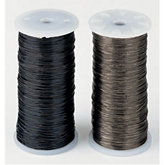 Iron Binding Wire 27 Gauge / .0142