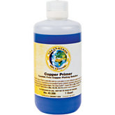 Clean Earth™ Plating Solution - Copper Primer