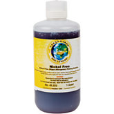 Clean Earth™ Plating Solution - Nickel Free