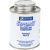 Ceramit™ Catalyst - 8oz.