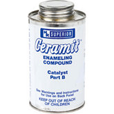 Ceramit™ Catalyst - 1 pint