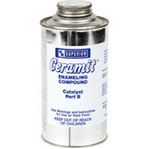 Ceramit™ Catalyst - 1 quart