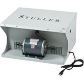 Stuller Table Top Double Spindle Polisher