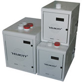 Velocity X2 Dust Collector
