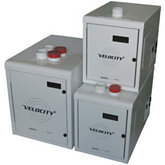 Velocity X1 Dust Collector