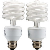 Replacement Bulbs for 47-4790 (Pack of 2)