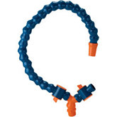 Arm Blue Adder w/Y/2-Valves/Arm