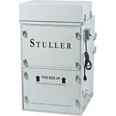 Stuller Dust Collector 1 HP